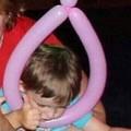 I feel this kid