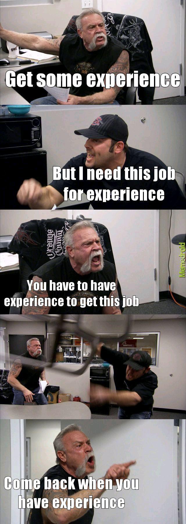 Jobs - meme