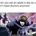 I reject my humanity JoJo