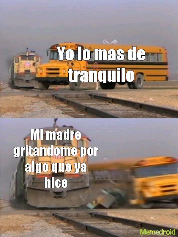 Ptm - meme