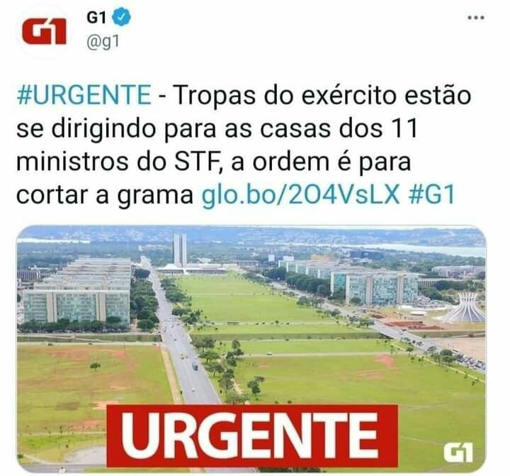 AGORA O BIXO PEGA!!!!!!!!!!!!! - meme