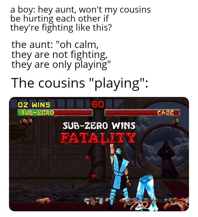 usargetrasistrosas - meme