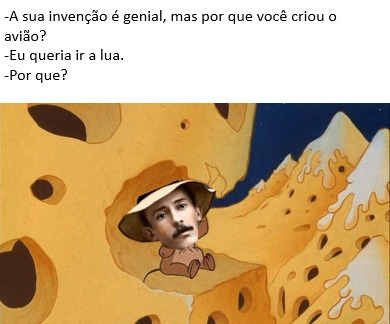 Mineiro é foda - meme