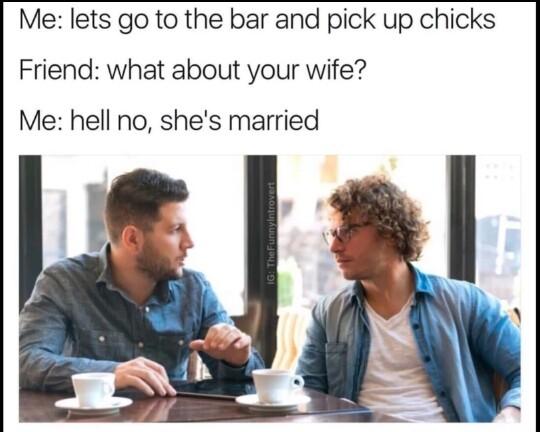 Oh man - meme