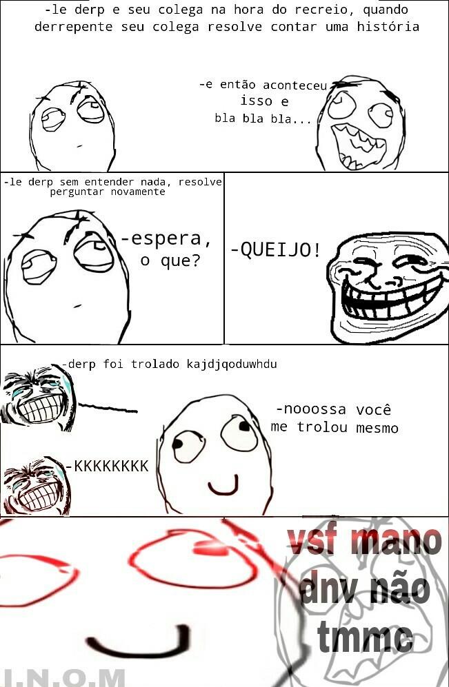 I.N.O.M :son:7 - meme
