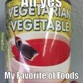veganism intensifies