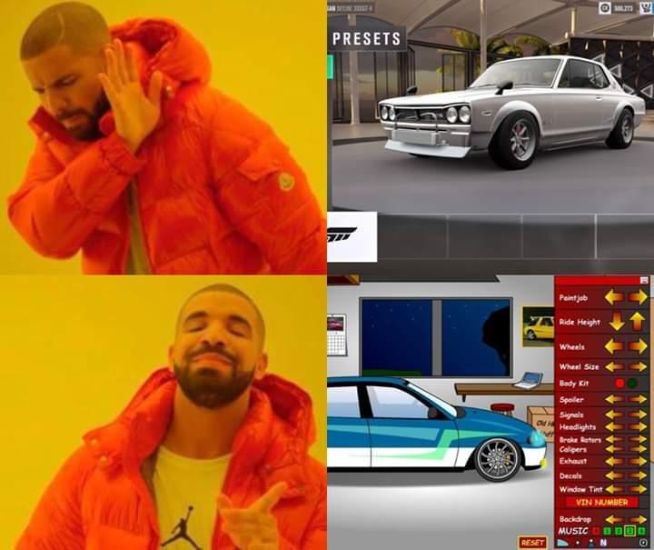 Memories - meme