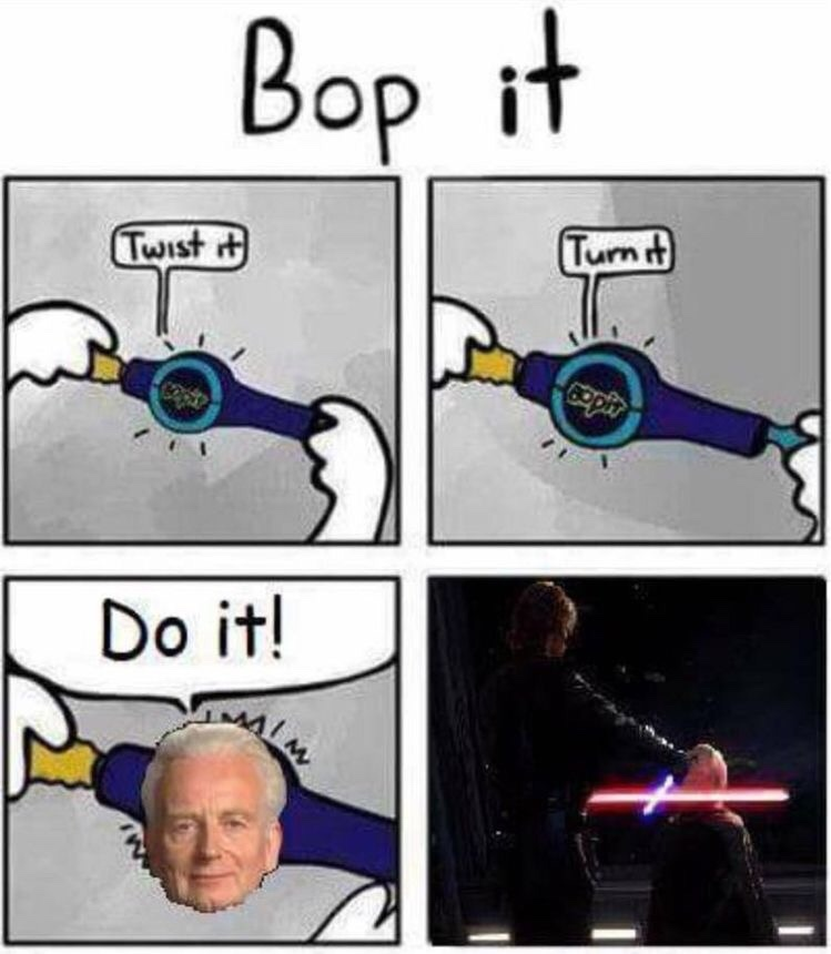 dew it - meme