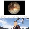 Wtf Pluton