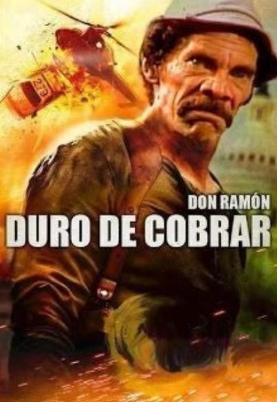 A Turma do Chaves vem vindo - meme