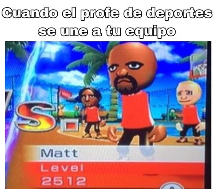 Smurf - meme