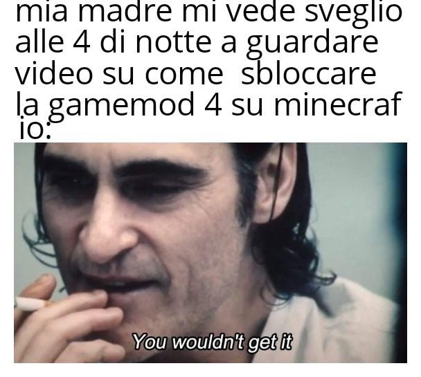 Pls upevote - meme
