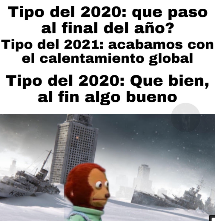 2020 malo rianse - meme