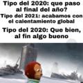 2020 malo rianse