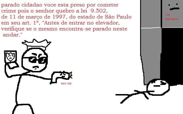 A sim - meme