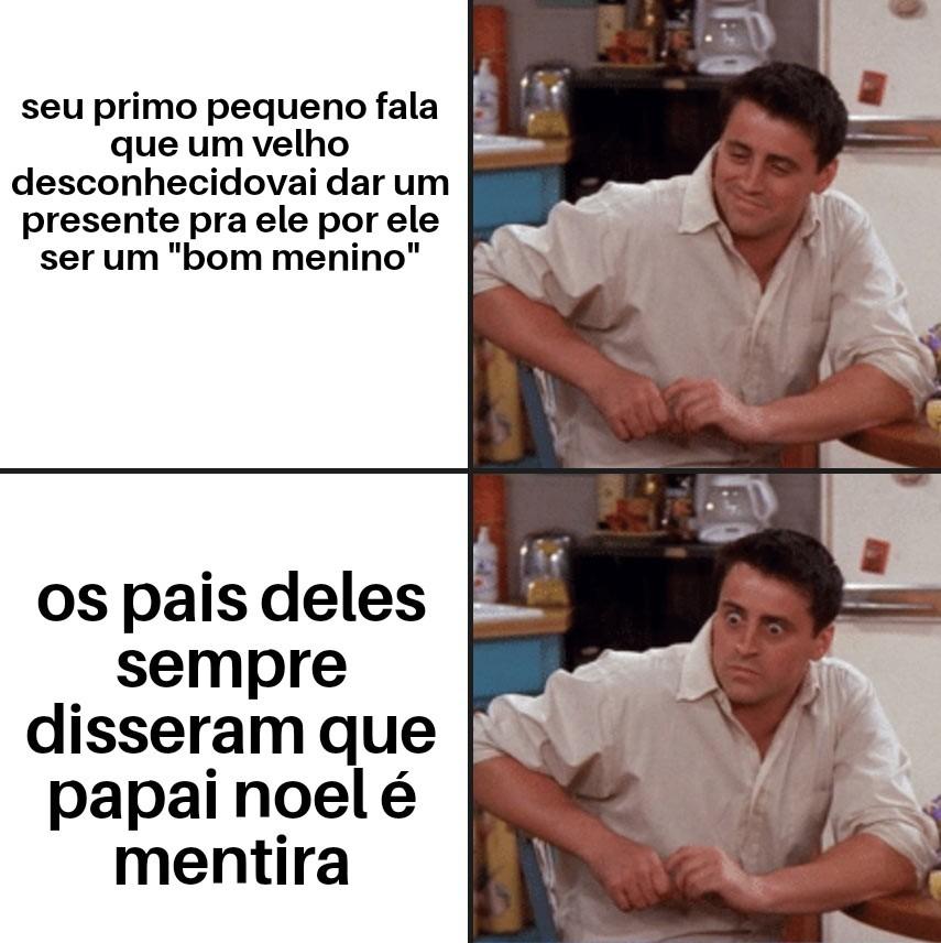 Taporra - meme