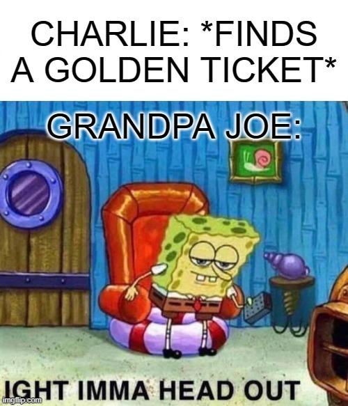 crackhead joe - meme