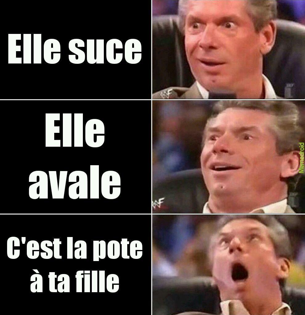15ans - meme