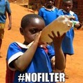 WhatAreWaterFilters?