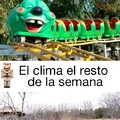 Meme n°301 :D