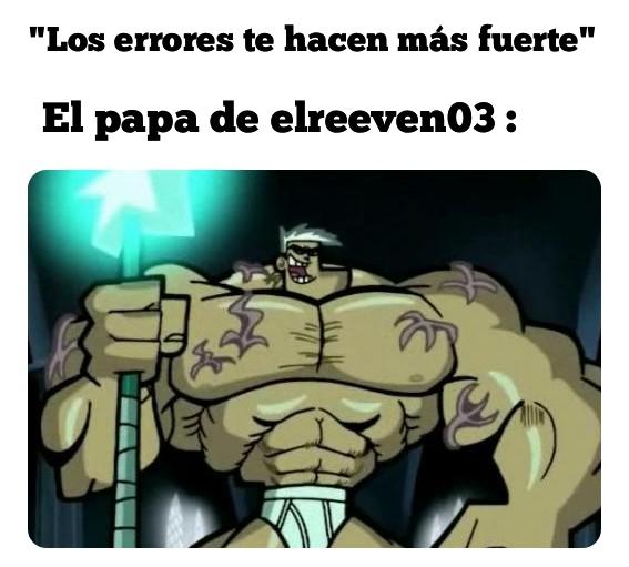No más amongas - meme