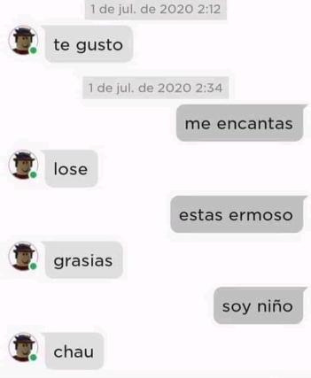 nananah epico - meme