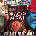 Viande de Dragon