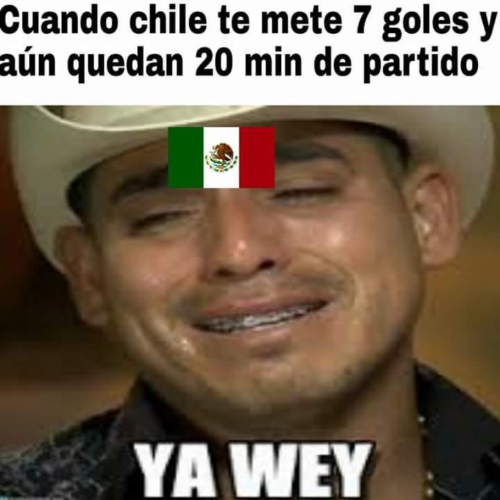 Jaja ya we - meme