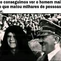 My Führer o/