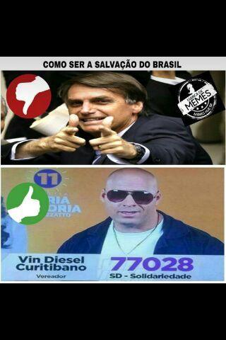 Lulo!! - meme