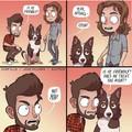 doggoliscious