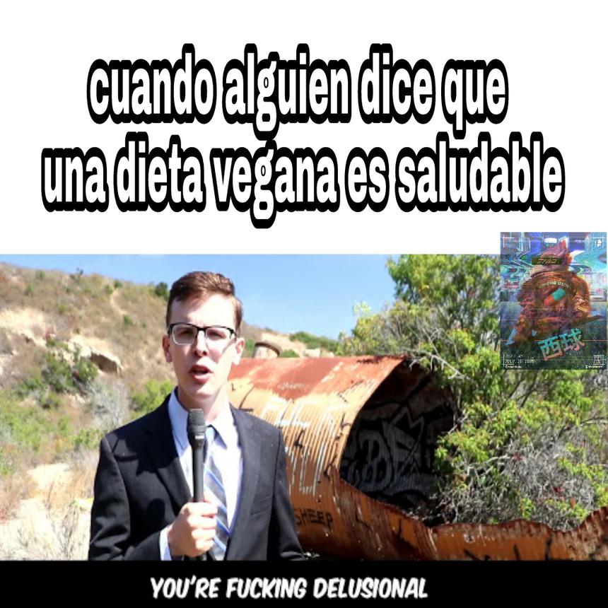 Iddubztv <3 - meme