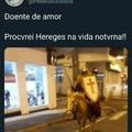 capoeira rasingan