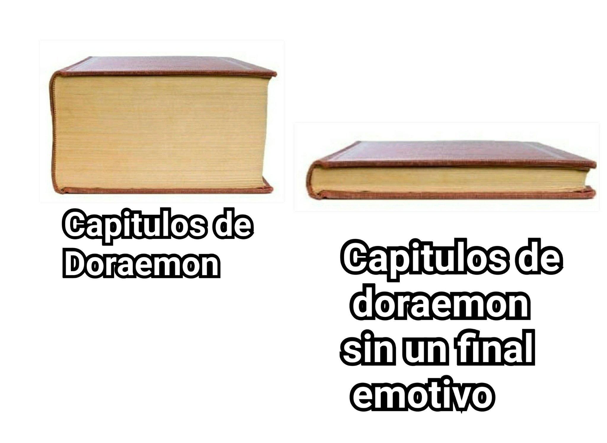 Lloro - meme