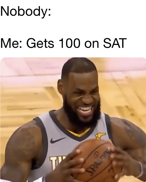 Harvard heer I com - meme
