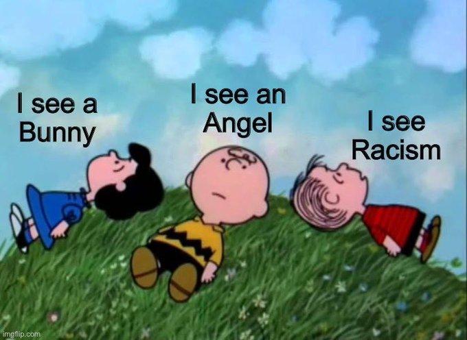 dongs in a peanut - meme