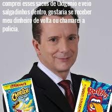 Sergio Urso humano full hd 4k - meme