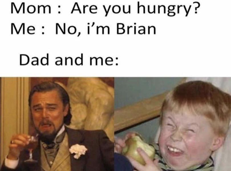 Uno reverse - meme
