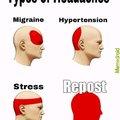 Memedroider :