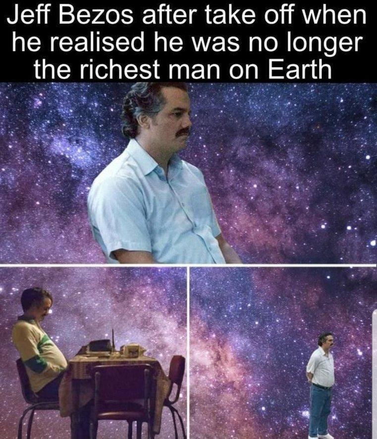 Spacespacespacespacespacespacespace - meme