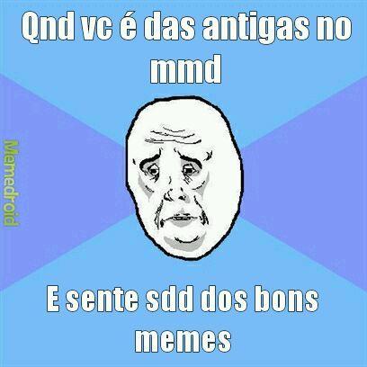 Sdds... - meme