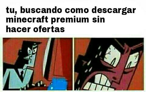 Maicra 7u7 - meme