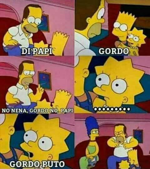 DOH! - meme