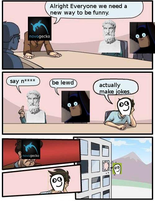 The Best Office Meeting Memes Memedroid