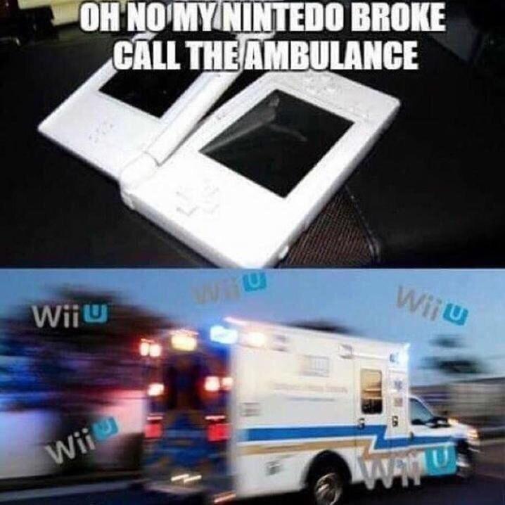 u/nobro418 - meme