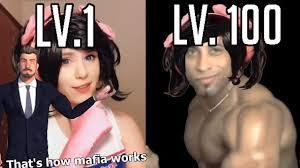 HIT OR MISS - meme