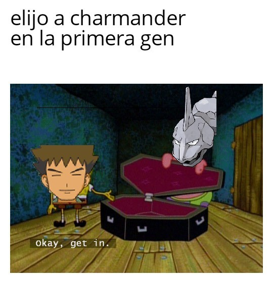 Uso - meme