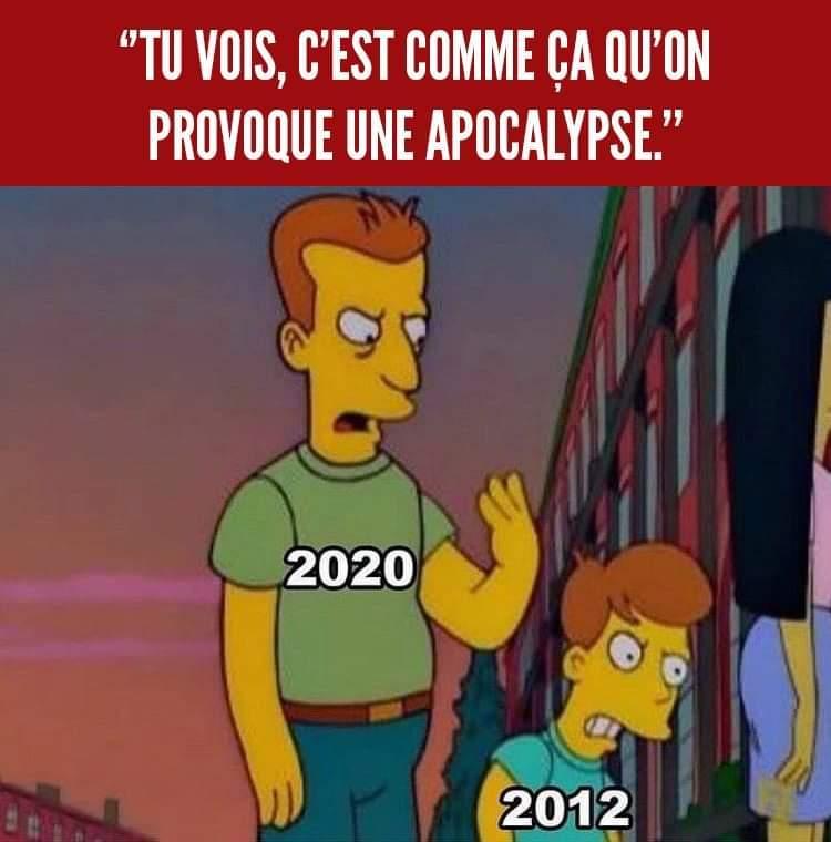 21/12/2012 - meme