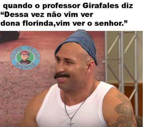 PRERIGO!!! - meme