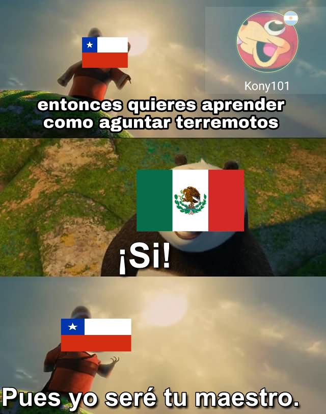 Dhnsns - meme